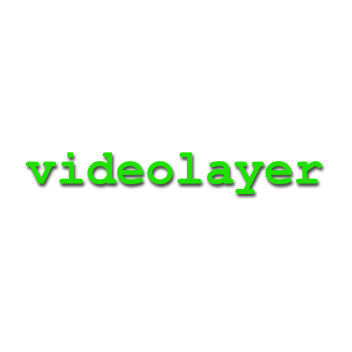 videolayer.png